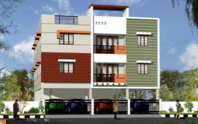bhaskar-in-kovilambakkam-elevation-photo-1hej