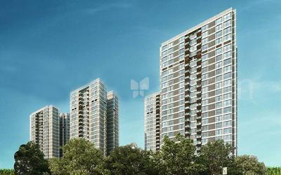 rustomjee-seasons-wing-b-in-bandra-west-elevation-photo-1czl