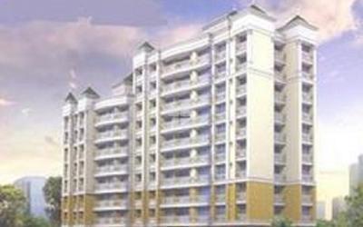 aditya-kambodhi-apartment-in-chembur-elevation-photo-1fky