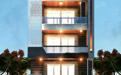 geetanjali-apartments-in-ankur-vihar-elevation-photo-1qym