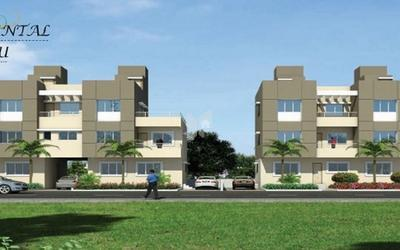 surnil-shaakuntal-vastu-in-baner-elevation-photo-1yll
