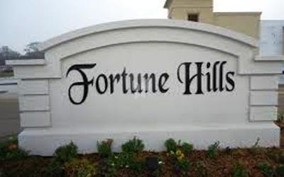 fortune-hill-in-kalyan-west-elevation-photo-b3y