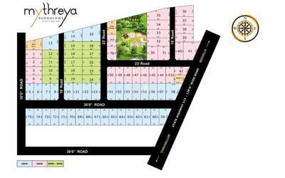 manju-mythreya-in-thiruvallur-master-plan-1n2g