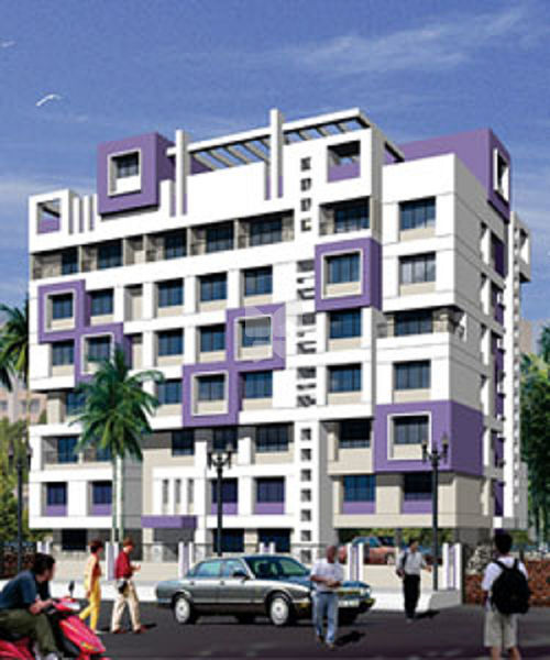 Gaurang Anmol - Project Images