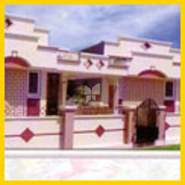 Bharath Avenue - Project Images