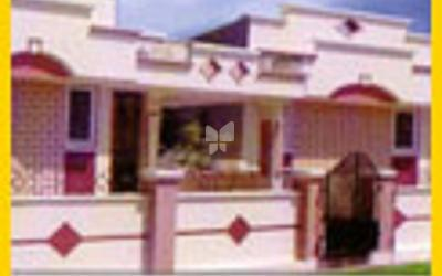 bharath-avenue-in-kattur-elevation-photo-e9a