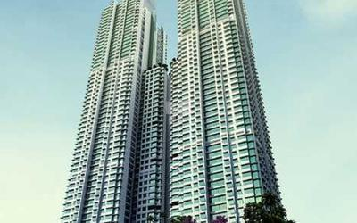 swayam-montesouth-3-in-byculla-east-elevation-photo-1giq