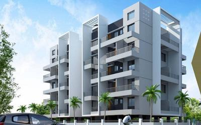 jas-arihant-heights-in-ravet-elevation-photo-1rgj