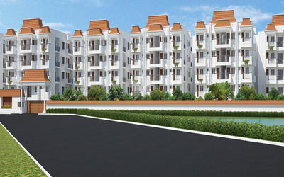 signature-classic-in-sarjapur-elevation-photo-1mmb