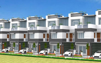 mehta-havens-coconut-groove-in-injambakkam-elevation-photo-pho