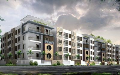 elegant-esplande-in-raja-rajeshwari-nagar-beml-layout-elevation-photo-upv