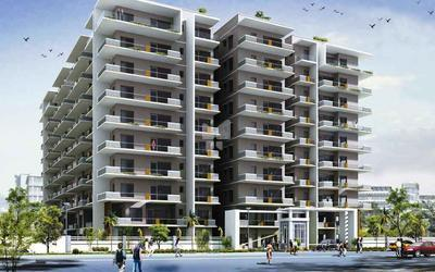 niharika-signature-in-gachibowli-elevation-photo-cdm