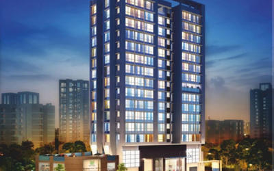 rohinton-guruprasad-divine-residency-in-chembur-elevation-photo-1r0y