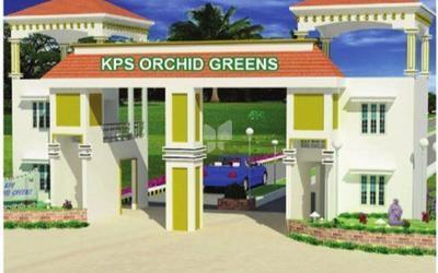 kps-orchid-greens-in-kolar-chikkaballapur-road-elevation-photo-1m8n