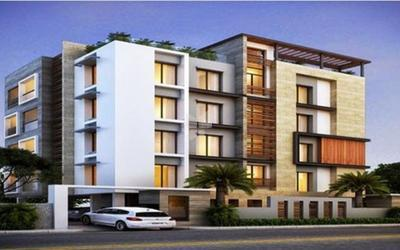 nu-tech-sreevatsam-in-anna-nagar-elevation-photo-to4