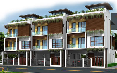 anmol-azure-in-madipakkam-elevation-photo-1dwh