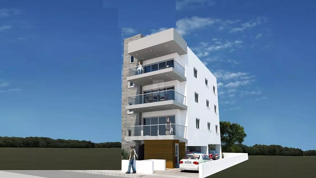 Sharma Associates Site 1 - Project Images