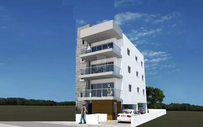 sharma-associates-site-1-in-shahberi-elevation-photo-1n6l