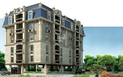 eternal-raaga-in-saroor-nagar-elevation-photo-1fbj