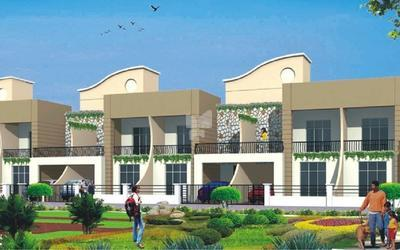 shroff-shagun-world-row-house-in-kiwale-elevation-photo-1kwt