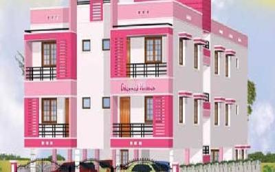 blessed-homes-apartments-in-tambaram-west-elevation-photo-1zbg