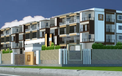 ds-max-skylishcious-in-sarjapur-elevation-photo-dkr