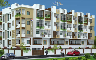 ds-max-serenity-in-bommanahalli-elevation-photo-lxx.