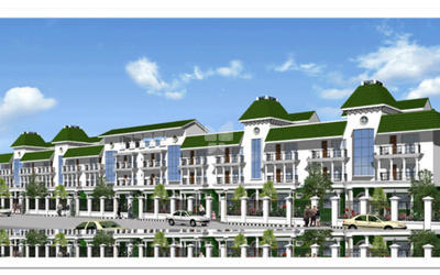 jain-housing-cambridge-in-ulsoor-elevation-photo-m5w