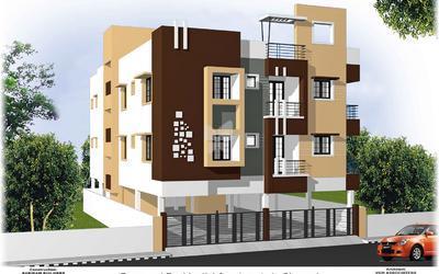shriram-sahaj-enclave-in-mugalivakkam-master-plan-1hnh
