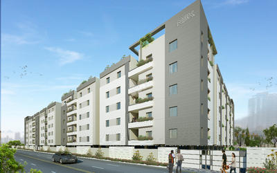 nsk-exotica-in-kukatpally-elevation-photo-1dim