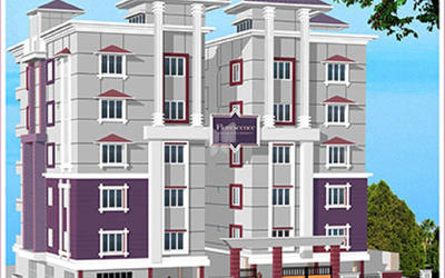 maruti-blossons-residency-in-panjagutta-elevation-photo-1dkk