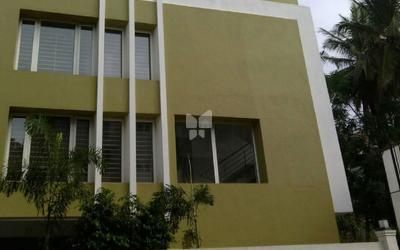 shiyam-villivakam-apartments-in-villivakkam-elevation-photo-1afb