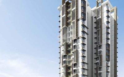 tridhaatu-prarambh-in-chembur-colony-elevation-photo-zas.