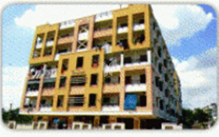 Sree Saranam Towers - Project Images