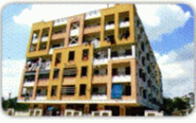 sree-saranam-towers-in-gunadala-elevation-photo-qgi
