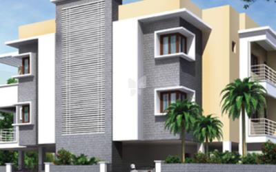 kgeyes-residency-lakshimpuram-in-royapettah-elevation-photo-otq