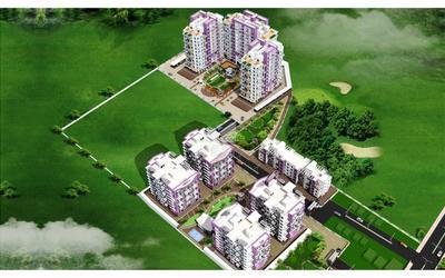 venkatesh-oxy-valley-phase-1-in-wagholi-elevation-photo-g0p