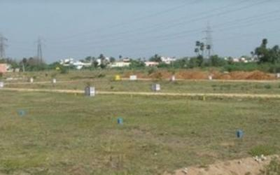 aadhithya-avenue-in-madhuranthagam-amk