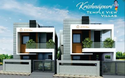 krishnapuri-temple-view-villas-in-guduvanchery-elevation-photo-1yj8