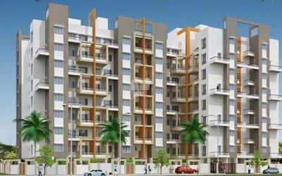 vardhaman-aangan-in-pimpri-chinchwad-elevation-photo-eza