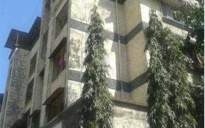 sk-sai-trimurti-apartment-in-cbd-belapur-elevation-photo-1ft4