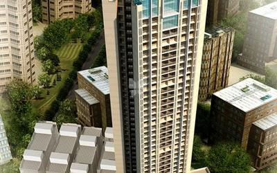 divine-ambrosia-apartment-in-ratan-nagar-borivali-east-elevation-photo-ikb