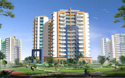 piyush-heights-in-sector-89-elevation-photo-1m2n