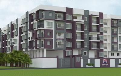 ds-max-sangam-grand-in-whitefield-elevation-photo-20vh