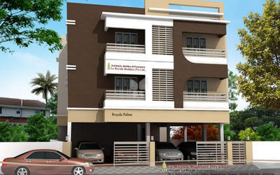 le-royale-palms-in-thiruporur-elevation-photo-1o6h