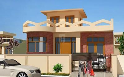 uphaar-homes-6-in-sector-105-elevation-photo-1lqt