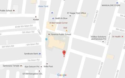 gagan-nayantara-apartments-in-ganganagar-location-map-voj