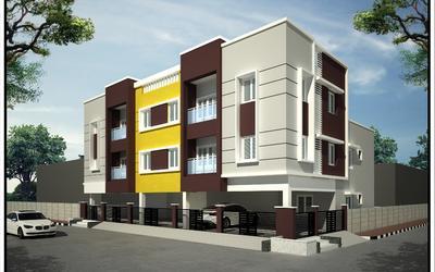 pathanjali-flats-in-anakaputhur-6kd