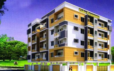 kishore-paramount-in-uttarahalli-hobli-elevation-photo-oja
