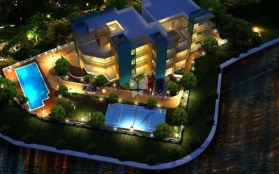 aratt-lake-manor-in-singasandra-elevation-photo-pos